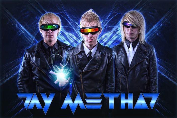 Day Method Tour Dates