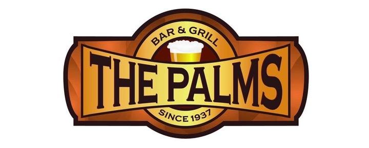 DJ Nick Niemeier @ The Palms - Maryville, MO