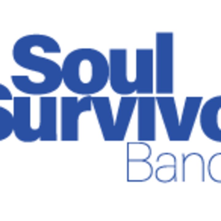 Soul Survivor Band @ Riverview Campground  - Guntersville, AL