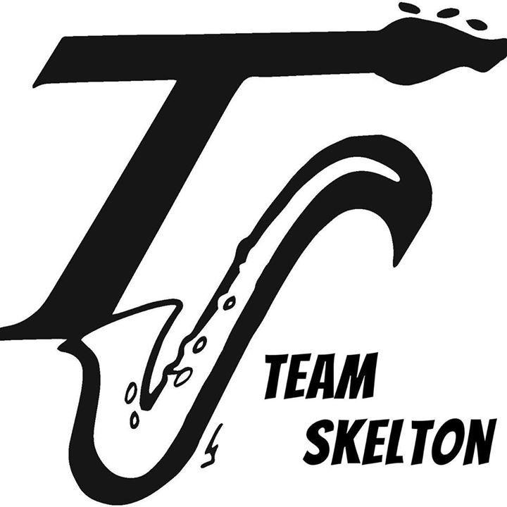 Skelton's Montourage Tour Dates