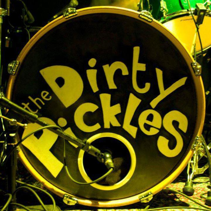 Broke Boland and the Dirty Pickles Tour Dates