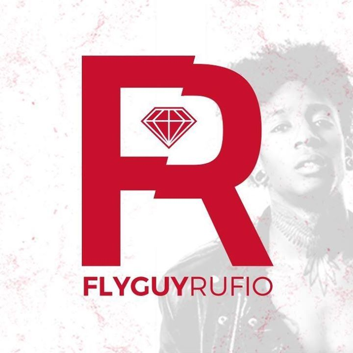 FlyGuy Rufio Tour Dates