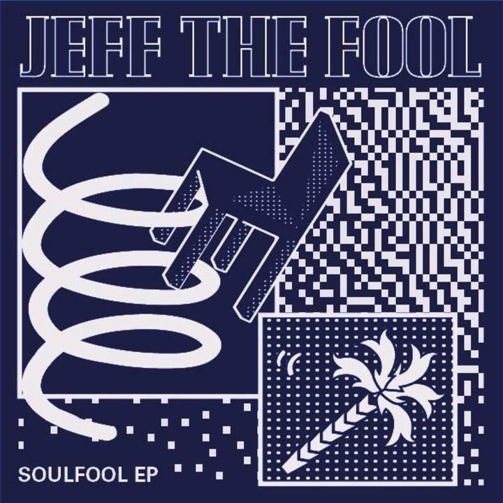 Jeff The Fool Tour Dates