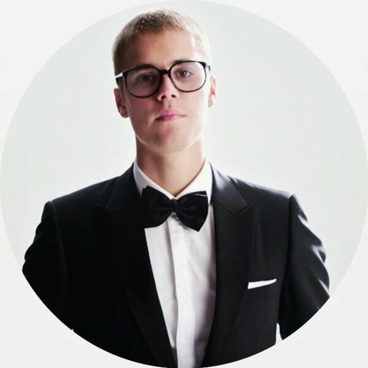 Justin Biebeɾ Tour Dates