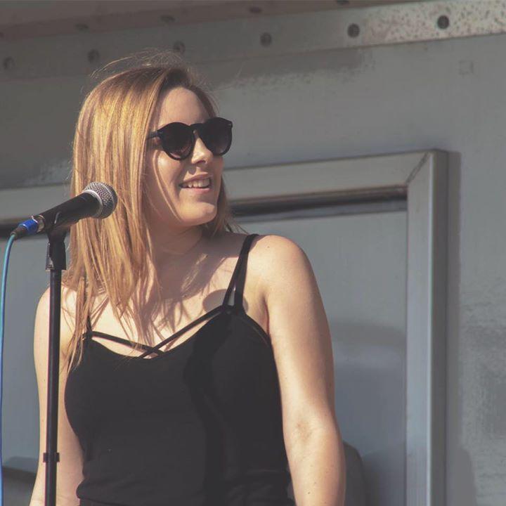 PaigeMerrimanMusic Tour Dates