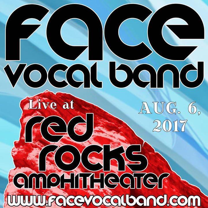 Face @ Soiled Dove Underground - Denver, CO
