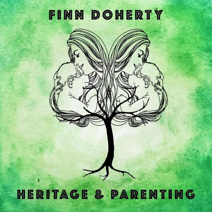 Finn Doherty Tour Dates