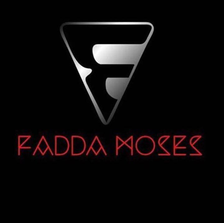 Fadda Moses Tour Dates