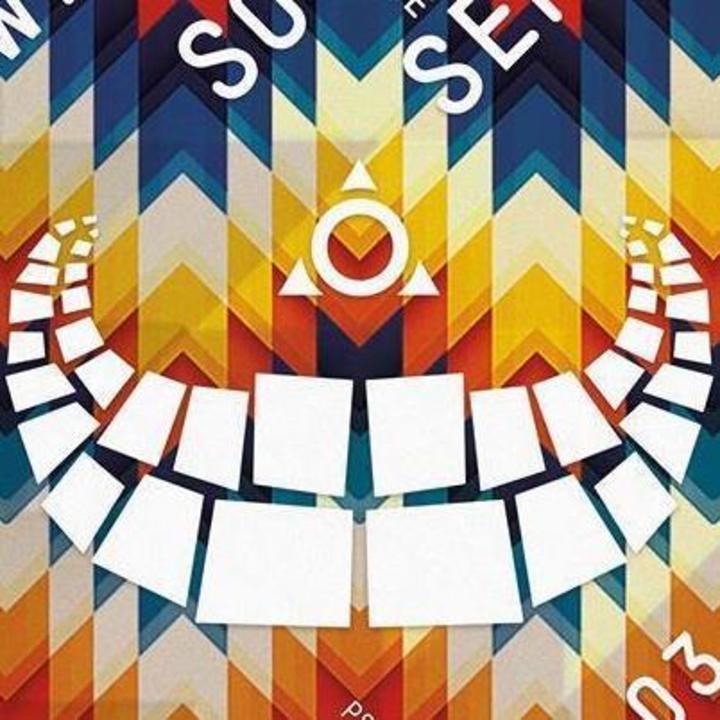 StereoTüp Tour Dates