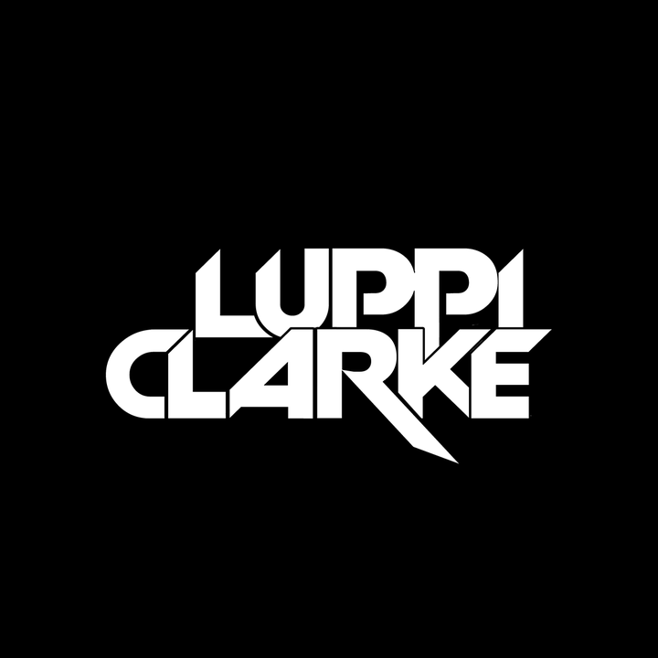 Luppi Clarke (Official Fan Page) Tour Dates