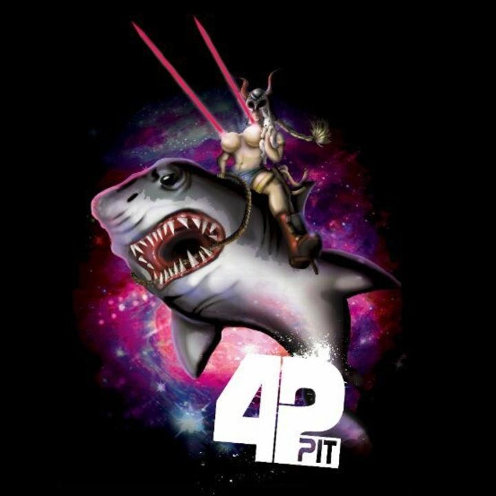 PIT 42 Tour Dates