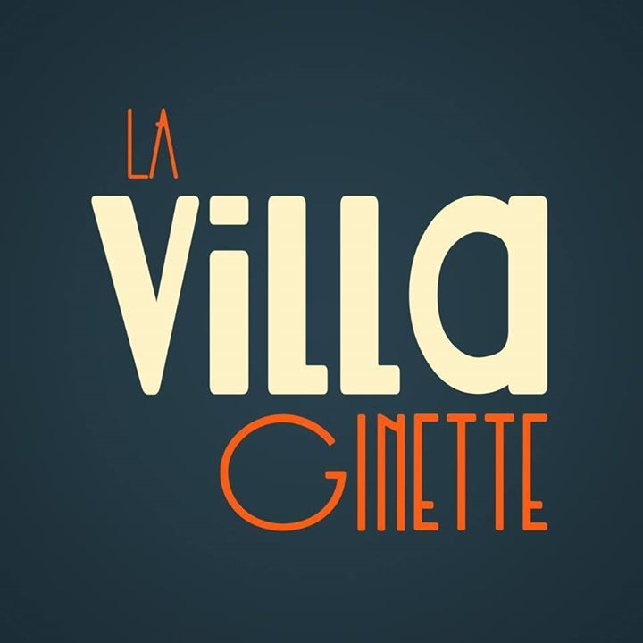 La Villa Ginette Tour Dates
