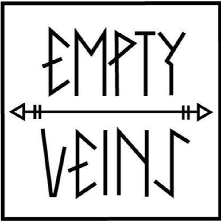 Empty Veins Tour Dates