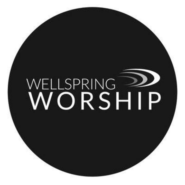 Wellspring Worship Tour Dates