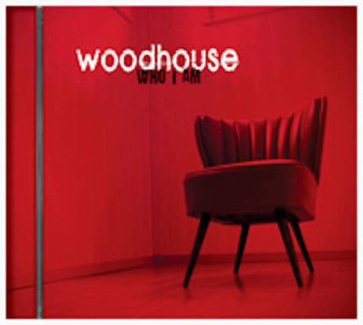 Woodhouse Band Tour Dates