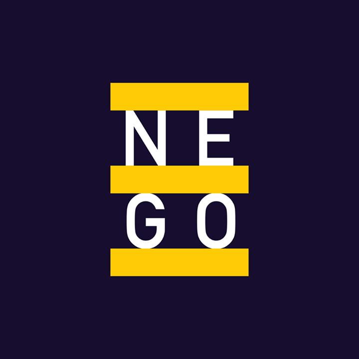 Nego E Tour Dates