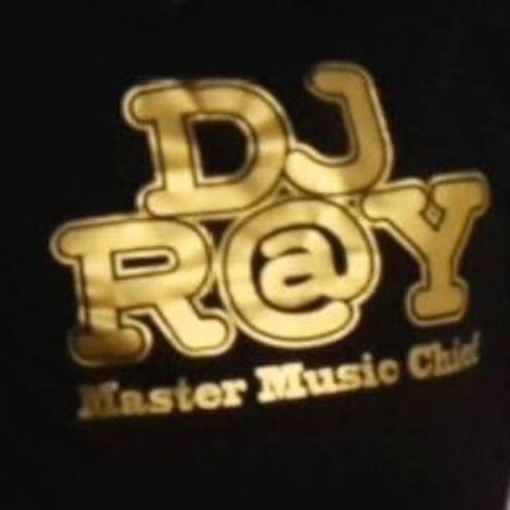 Dj R@y Tour Dates