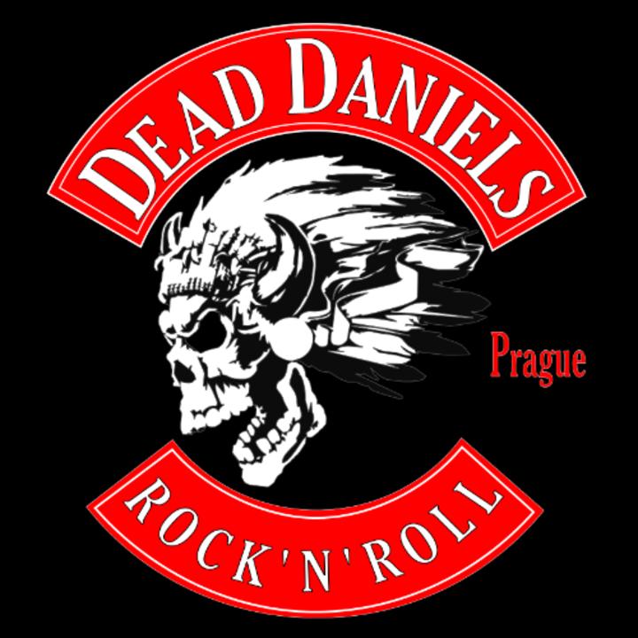 Dead Daniels @ Rock Club Kain - Prague, Czech Republic