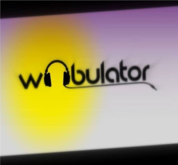 WOBULATOR Tour Dates