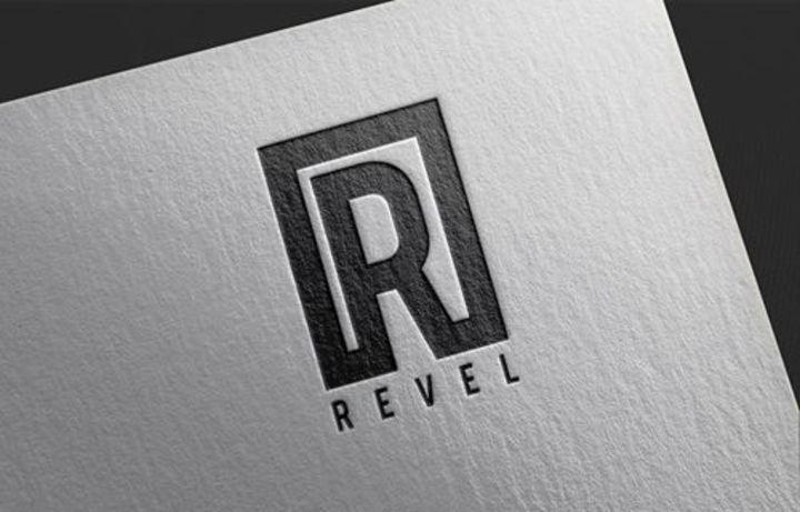 ReVeL Tour Dates