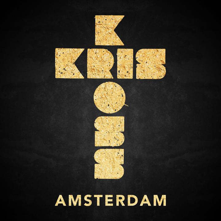 Kris Kross @ Plus One  - Eindhoven, Netherlands