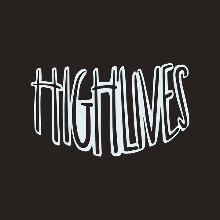Highlives Tour Dates