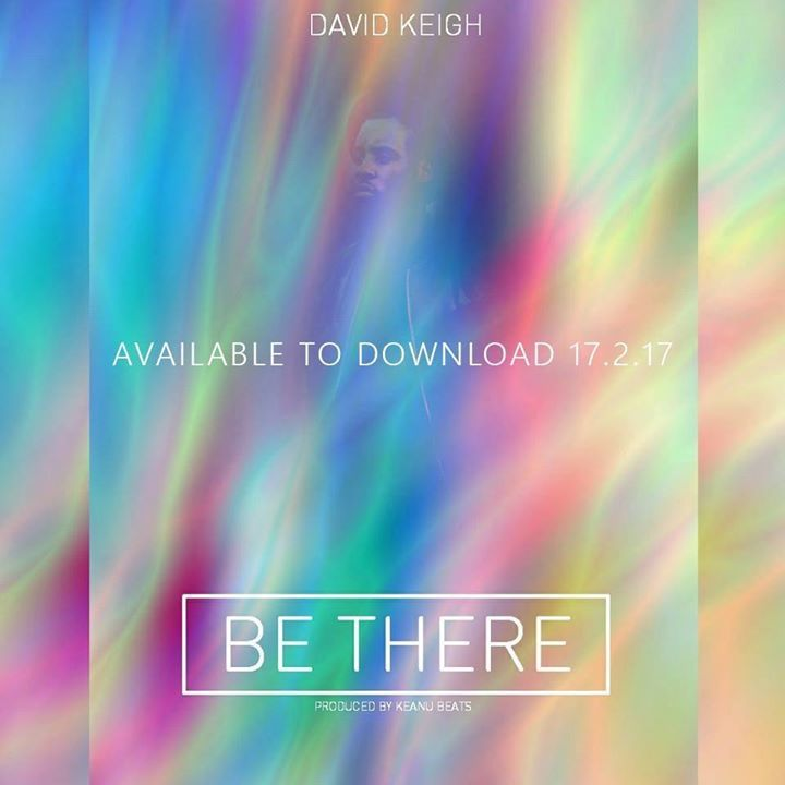 David Keigh Tour Dates