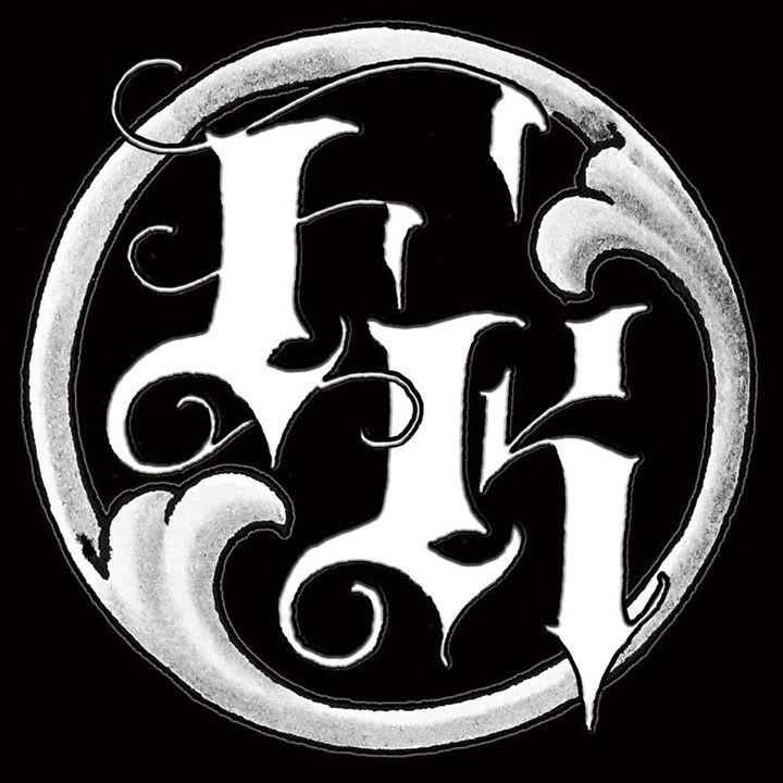 Fallen Kingdom Tour Dates