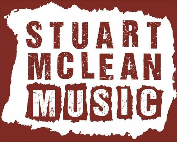 Stuart McLean Tour Dates