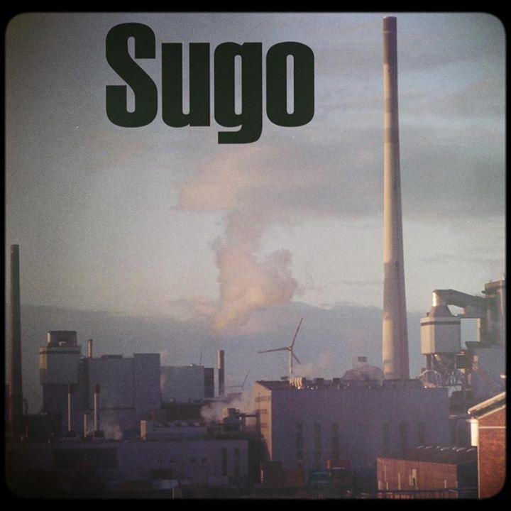 Sugo Tour Dates