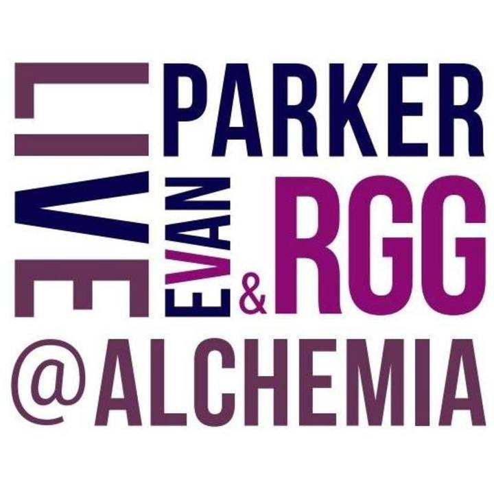 RGG Tour Dates