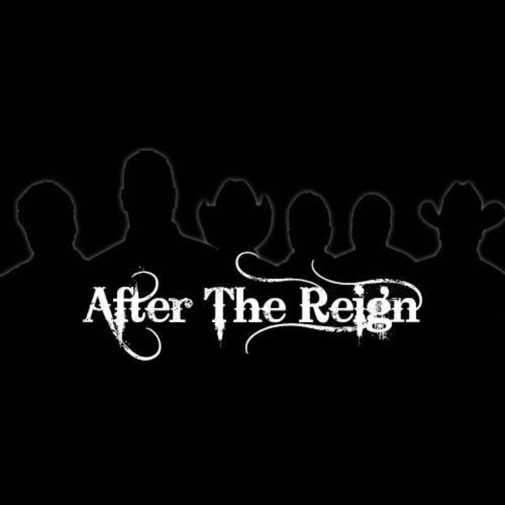 After the Reign Tour Dates