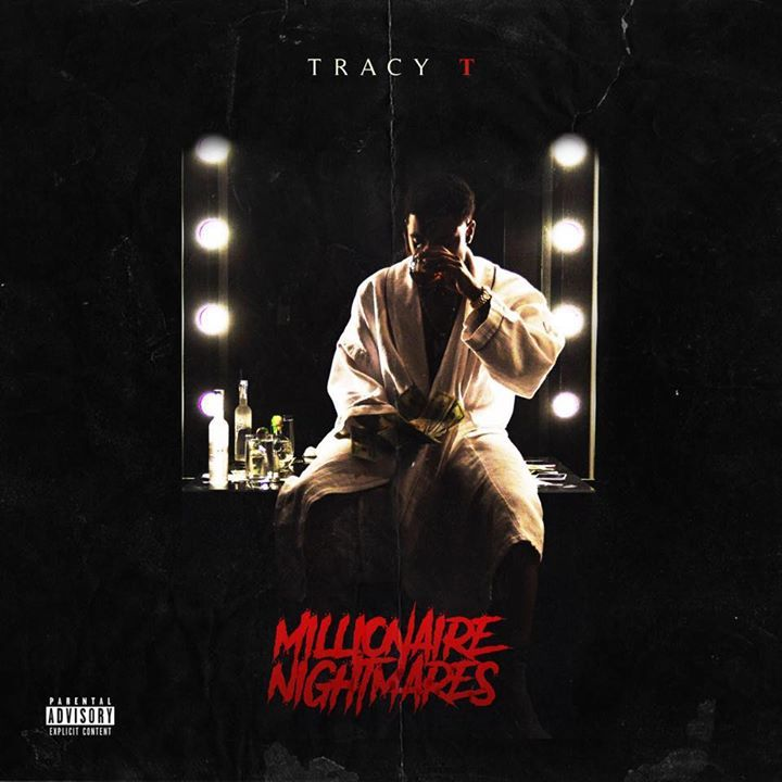Tracy T MMG Tour Dates