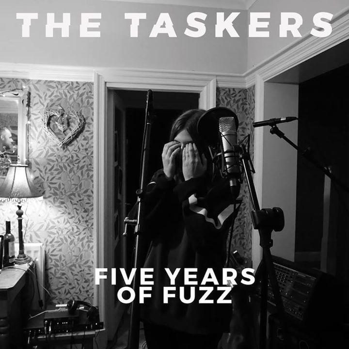 The Taskers Tour Dates
