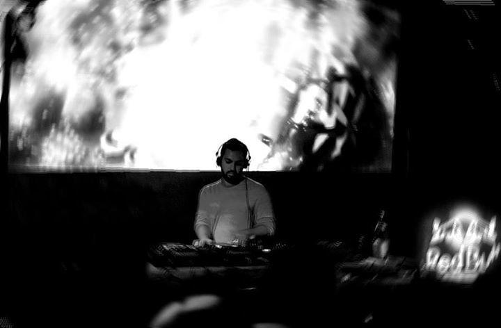DJ Rhem @ Bunker Club - Graz, Austria
