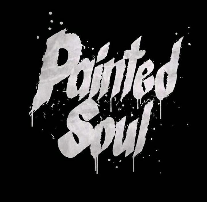Painted Soul Tour Dates