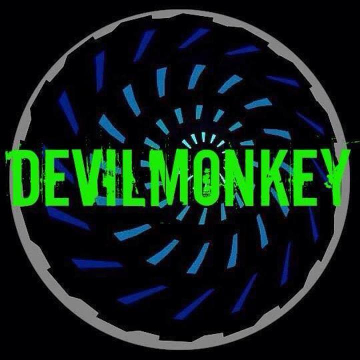 DevilMonkey Tour Dates