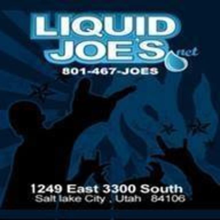Liquid Joes Tour Dates