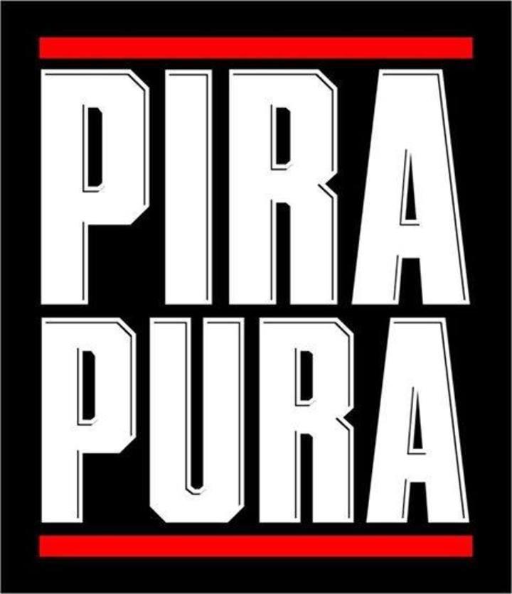 PIRA PURA Tour Dates