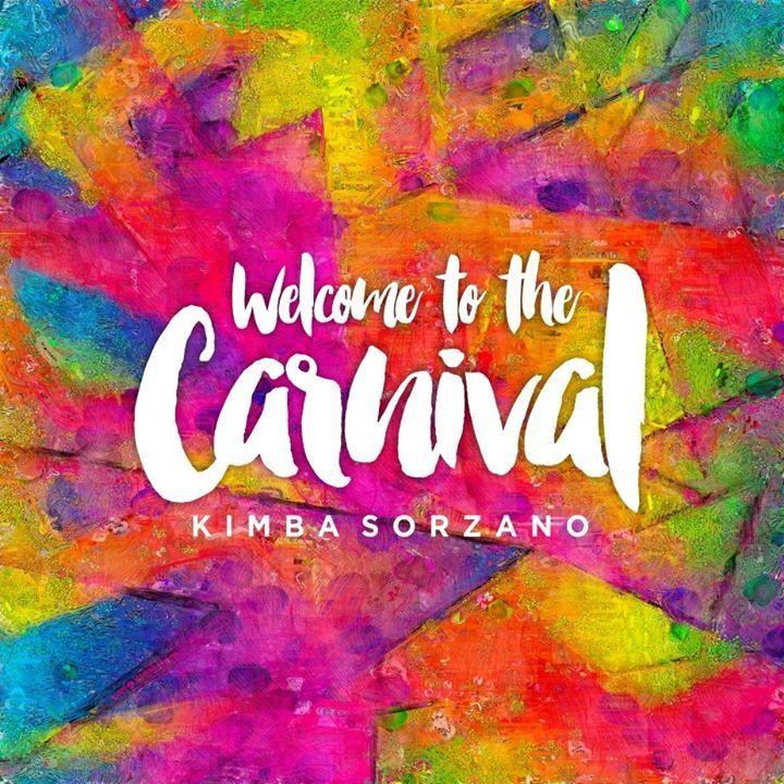 Kimba Sorzano Tour Dates