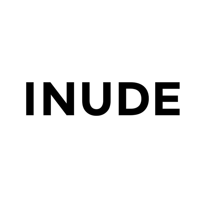Inude Tour Dates
