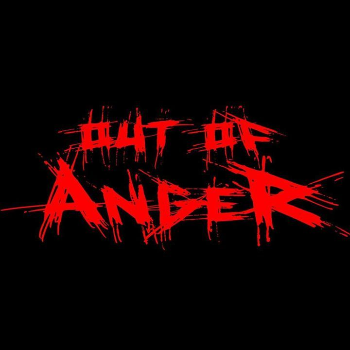 Out Of Anger Tour Dates