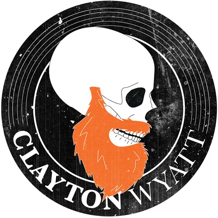 Clayton Wyatt Music Tour Dates