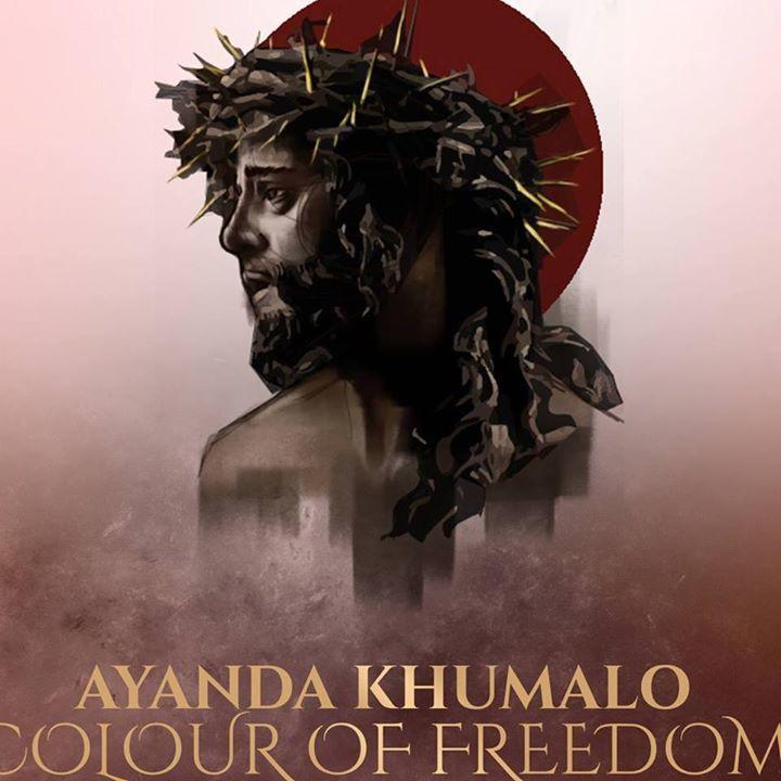 Ayanda Khumalo Tour Dates