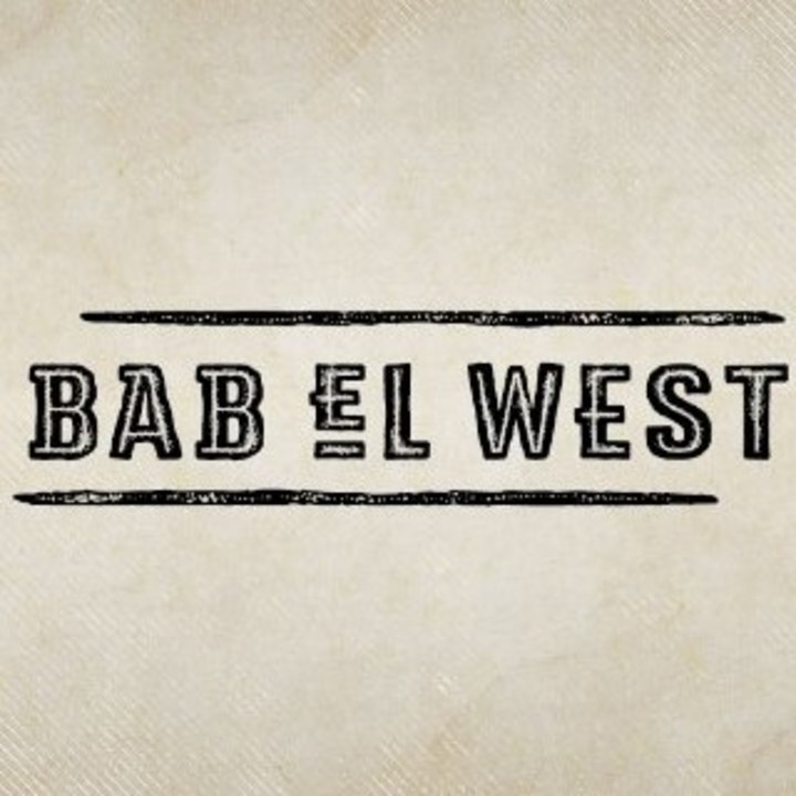 Bab El West Tour Dates