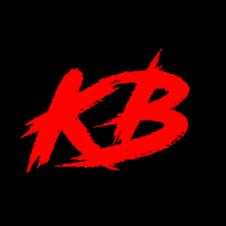 Kickback Tour Dates