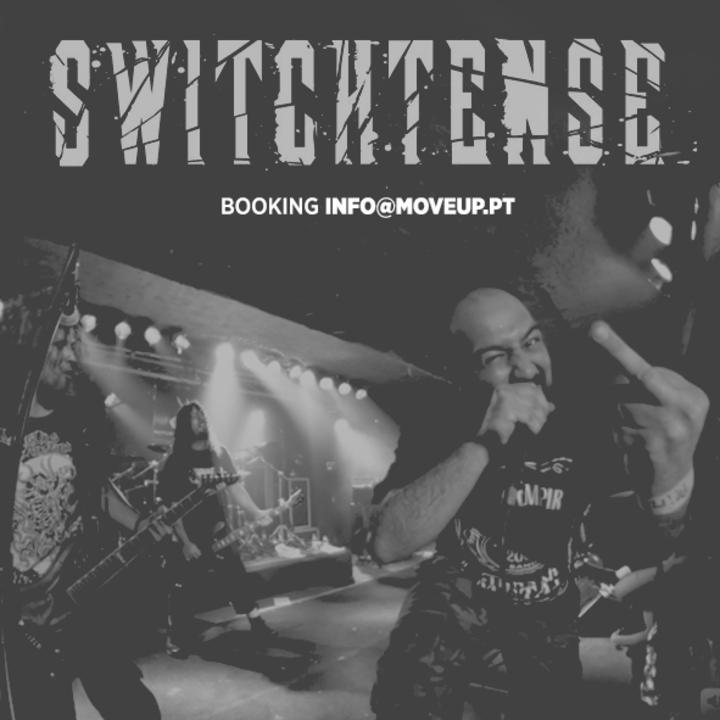 Switchtense Tour Dates