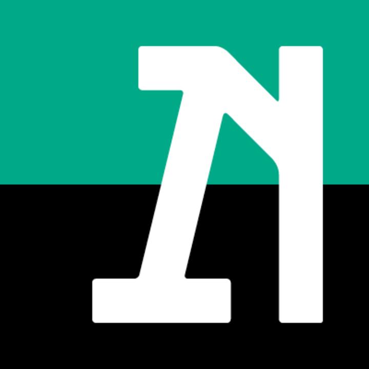 Tauron Festiwal Nowa Muzyka Tour Dates