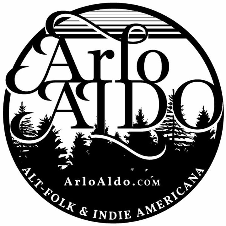 Arlo Aldo @ Inner Ring House Concerts - Ferndale, MI