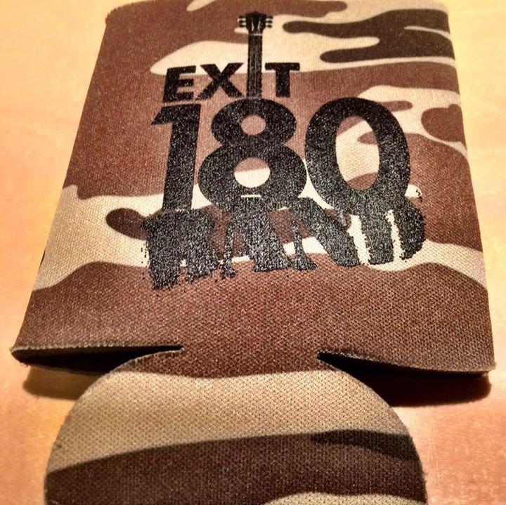 Fans of Exit 180 Tour Dates